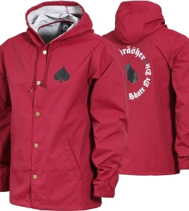 thrasher-new-oath-hooded-coach-jacket-cardinal
